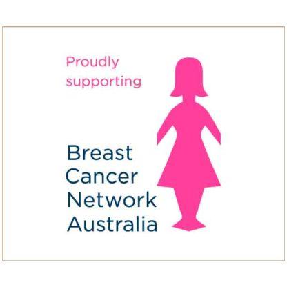 Breast-Cancer-Network-Australia-logo