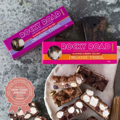 Organic-Times-Rocky-Road bars