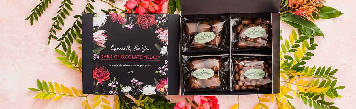 organic-chocolates-medley-gifts-box