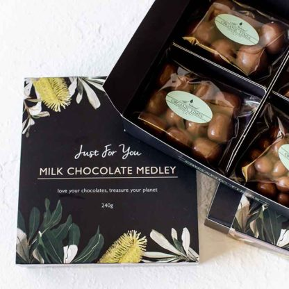 organic-milk-chocolate-medley-gift-box-valentines-day